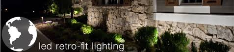 st louis nitetime décor saves customers money using led