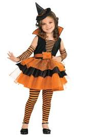 Pottery Barn Kids Witch Costume Mommy Beta Blogs Win A Pottery Barn Kids Halloween Costume Of
