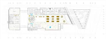 Architectural Layouts Museum Layouts Szukaj W Google Architecture Layouts