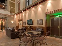holiday inn express hotel and casino deadwood south dakota 57732