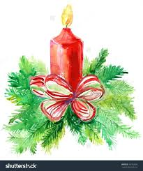 christmas ornament candles u2013 slowlie net