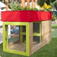 Best Rabbit Hutches How To Find The Best Rabbit Hutch For Your Money Advantek Marketing