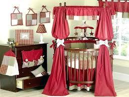 circle baby cribs u2013 alamoyacht