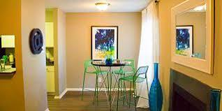 1 bedroom apartment san antonio 100 best 1 bedroom apartments in san antonio tx