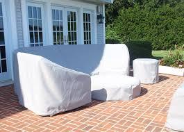 Patio Furniture Kitchener Funnyjokes Oasis Patio Furniture Tags Bamboo Patio Furniture