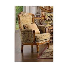 Traditional Accent Chair Traditional Accent Chair Bonners Furniture