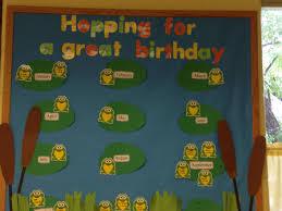 Preschool Wall Decoration Ideas by Best 25 Birthday Wall Ideas On Pinterest Birthday Display