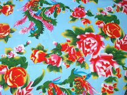 chinoiserie wrapping paper 73 best chinoiserie prints images on chinoiserie