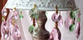 lamps best small pink lamp shades for chandeliers stylish small