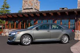 toyota camry green color toyota introduces seventh generation camry for 2012 toyota