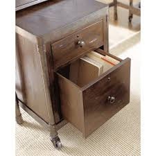 2 Drawer Rolling File Cabinet Rolling File Cabinet Filing Cabinets Ikea Rolling File Cabinet