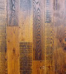Laminate Flooring Birmingham Flooring Linco Laminate Flooring Barnwood Calassic Youtube Barn