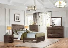 1961 7 pc bedroom set mattress furniture mattresses halifax loading zoom
