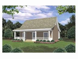 one story farmhouse small one story farmhouse plans luxury split bedroom floor plans