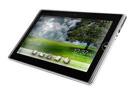 android tablets on sale agait vento android snapdragon tablets on sale by end of 2010