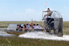 fan boat tours miami everglades airboat miami adventure ticket orlando undercover