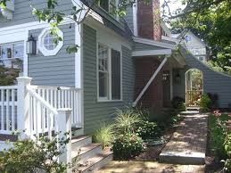 cape cod paint schemes custom 30 color schemes for homes exterior remodelling decorating