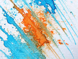 Shades Of Blue Paint by Watercolor Shades Of Blue Images U0026 Stock Pictures Royalty Free