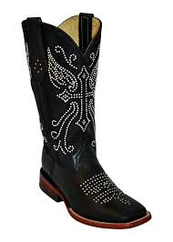 s boots country 567 best boots images on cowboy boots shoes and