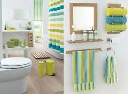 bathroom accessory ideas 3 ways to add neon to your bathroom inspirational photos