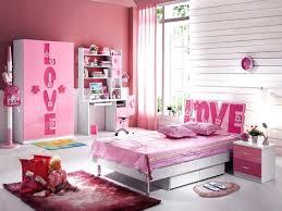 tableau pour chambre romantique tableau romantique pour chambre peinture nuancac les murs