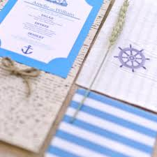 Wedding Invitations Nautical Theme - 39 best debut images on pinterest nautical party nautical