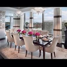 Decorating Ideas Dining Room Dining Room Inspiration Elegant Dining Room Elegant Dining And