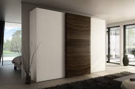 Modern Master Bedroom Wardrobe Designs Bedroom Wardrobe Design Catalogue Ideas Wardrobe Shutters