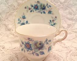 queen anne tea cup etsy