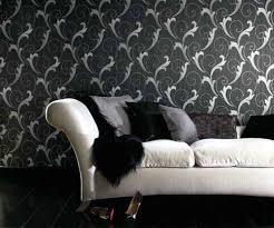 modern wallpaper designs for walls about modern wallpaper