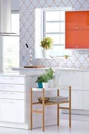 Kitchen Designs And Prices by Ikea U0027fabrikör U0027 Display Cabinet I N S P I R A T I O N