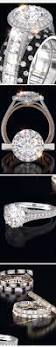 expensive engagement rings best 25 expensive diamond rings ideas on pinterest most