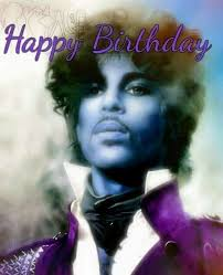 Prince Birthday Meme - 46 best happy birthday images on pinterest animated birthday