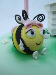 bumble bee cake toppers 178 best cake toppers images on modeling cake toppers