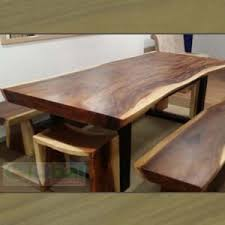 Wooden Legs For Table Suar Wood Dining Tables Suar Wood Furniture Teak Garden U0026 Teak