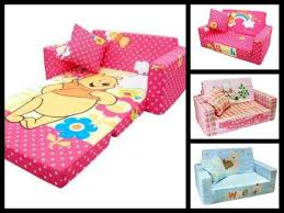 childrens sofa bed sofa for kids