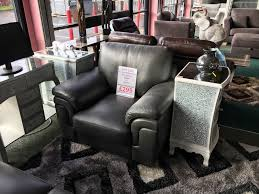 the sofa store towson md leather cleaner microfiber cleaning