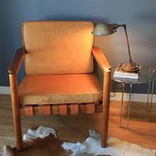 Midcentury Modern Finds - mid century modern finds bay area a list