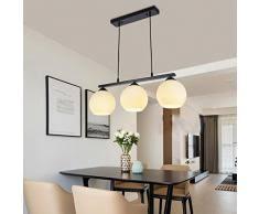 illuminazione sala da pranzo ladari sala da pranzo lade sala da pranzo sala da pranzo