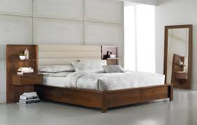 dreamy mb set west brothers furniture home decor pinterest