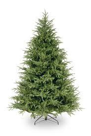 small white pre lit christmas tree free the worldus best prelit