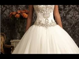 princess wedding dresses with bling princess wedding dresses with bling