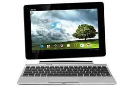 android on laptop asus transformer pad tf300t review asus transformer pad tf300