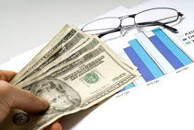 cash advance loans apply now loans online irving tx