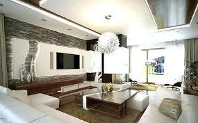 Interior Bedroom Design Ideas Ultra Modern Interior Design Ultra Modern Ng Room Decorating Ideas