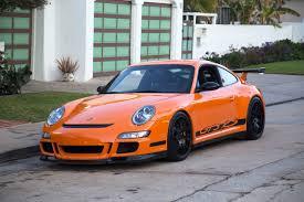 porsche 911 gt3 rs 2007 porsche 911 gt3 rs sold historic sports racing cars