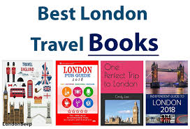 best travel books images 9 best london travel books 2018 uk you must read png