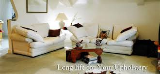 upholstery cleaning los angeles la upholstery cleaners