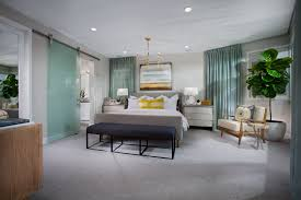 Interior Design Model Homes Pictures Everly Cdc Designs Interior Designcdc Designs Interior Design