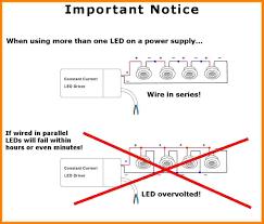 downlights wiring diagram style by modernstork